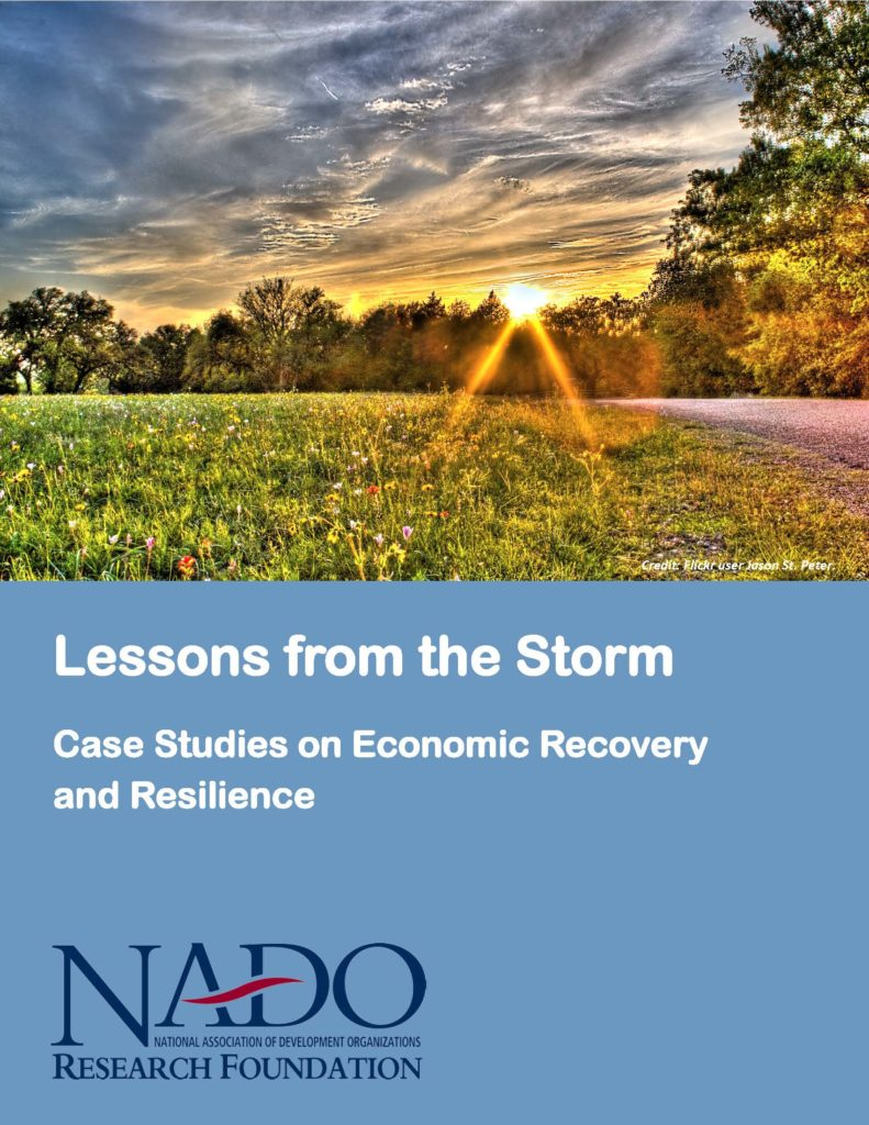 Lessons from the Storm_Full Report_Page_01